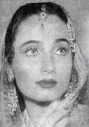 salma agha all songssalma agha - come closer, salma agha mp3 song, salma agha khan, salma agha come closer mp3, salma agha come closer remix, salma agha, salma agha songs, salma agha mp3, salma agha wiki, salma agha dil ke armaan, salma agha all songs, salma agha daughter, salma agha husband, salma agha songs collection, salma agha son, salma agha songs list, salma agha ghazals, salma agha songs download, salma agha hindi songs, salma agha age